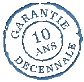 Beton Imprime AMC Garantie 10 ans