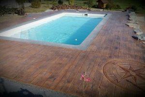 Plage piscine béton imprimé décoratif (2)